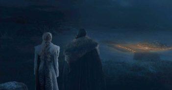 Winterfell Infonerd