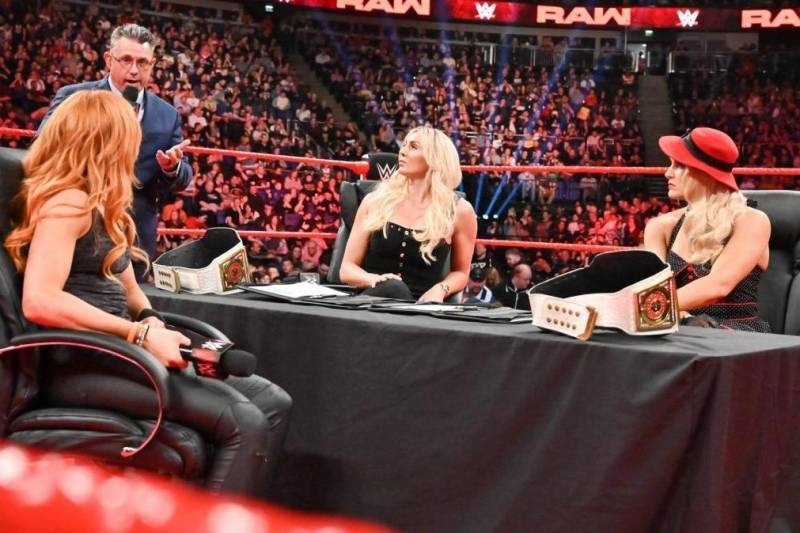 raw contract signing