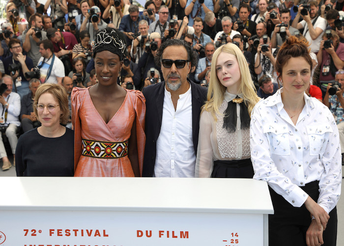 via a Cannes 2019