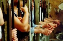 Le carceri in Italia