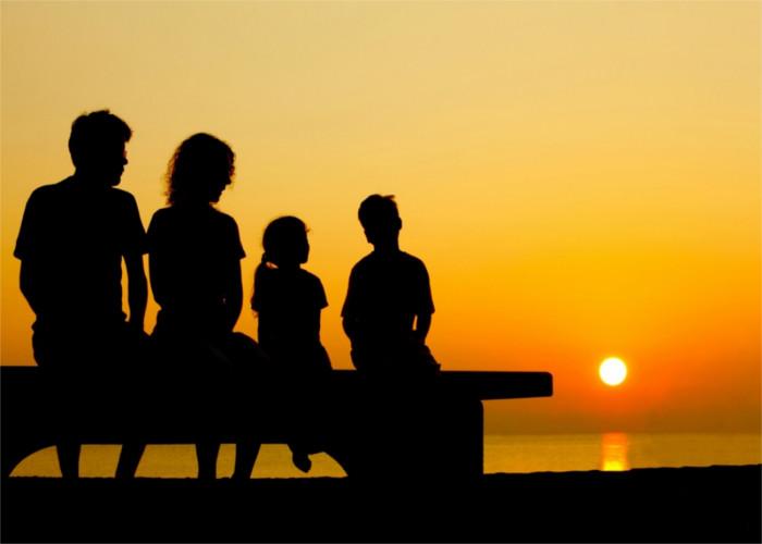 il 15 maggio si celebra la Giornata Internazionale della Famiglia
