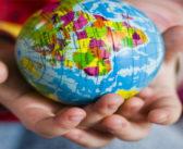 MMI Today | La Giornata Internazionale della Diversità Culturale