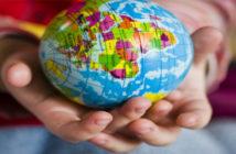 Giornata Internazionale della Diversità Culturale per il Dialogo e Lo Sviluppo