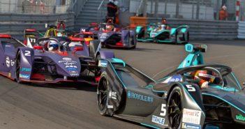 Top & Flop ePrix Monaco 2019