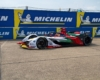 Qualifiche ePrix Berlino 2019 Abt