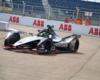 Qualifiche ePrix Berlino 2019 Rowland