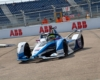 Qualifiche ePrix Berlino 2019 Sims