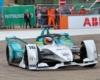 Gara ePrix Berlino 2019