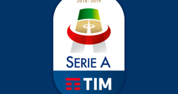 preview serie a