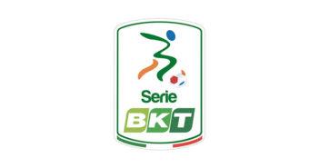 Serie B, semifinali playoff: atto primo