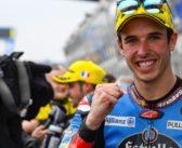 MotoGP | Alex Marquez vicino a Ducati Pramac