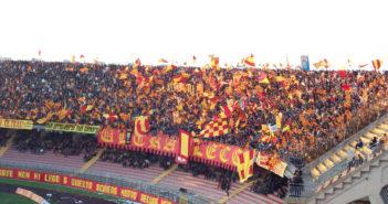 Ultrà Lecce