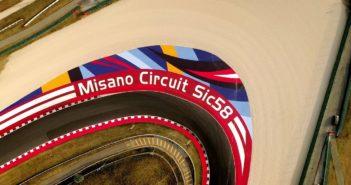Orari GP Riviera di Rimini 2019