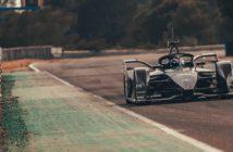 Formula E mercato piloti