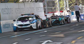 Top & Flop ePrix Berna 2019