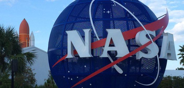 35$ e la NASA viene hackerata: Mr Robot diventa Reale