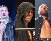 Wrestling-Mania: le news della settimana