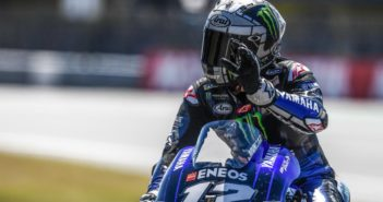 motogp gara gp olanda 2019