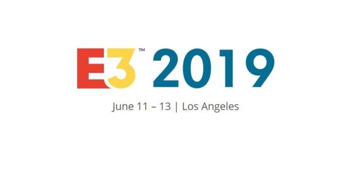 E3 2019: da Microsoft a Nintendo, tutte le meraviglie per il 2020