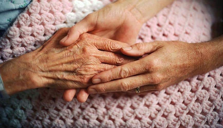 il 15 giugno si celebra la Giornata Mondiale contro l'abuso sugli anziani, per combattere questa forma di violenza.