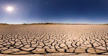 giornata contro la desertificazione - immagine urobros