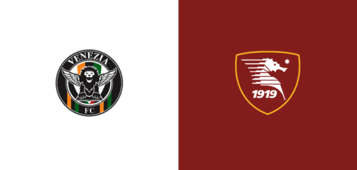 playout-venezia-salernitana