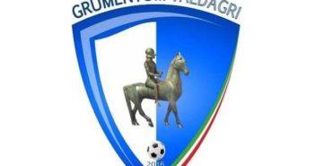 Serie D: il Grumentum Val d'Agri si prepara alla sua prima volta in quarta serie