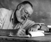 MMI Today | Buon Compleanno Ernest Hemingway