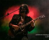 Ministri live | Roma 20.07.19 [Photogallery]