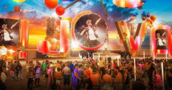 Jova Beach Party - immagine web