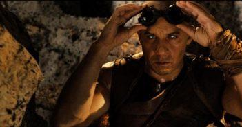 Il desiderio di molti fan potrebbe realizzarsi: Vin Diesel giorni fa ha mostrato sul suo profilo Instagram la sceneggiatura di Riddick 4.: Furya Ecco cosa sappiamo per ora
