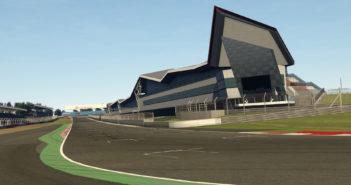 GP Gran Bretagna 2019