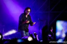 Antonello Venditti live, Anzio 14.08.19 Ph © Andrea Stevoli