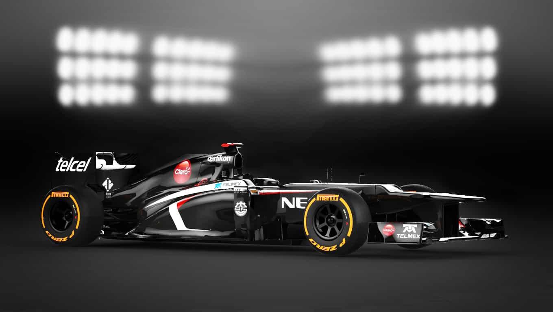 Test F1 Correa