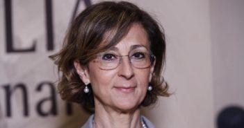 Marta Cartabia (Tpi)