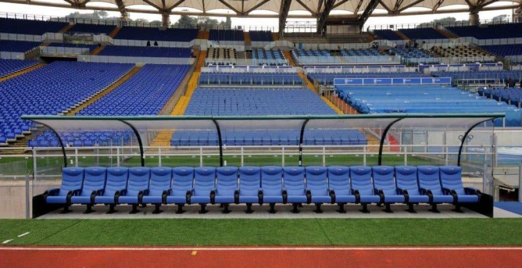 sampdoria-mihajlovic-olimpico
