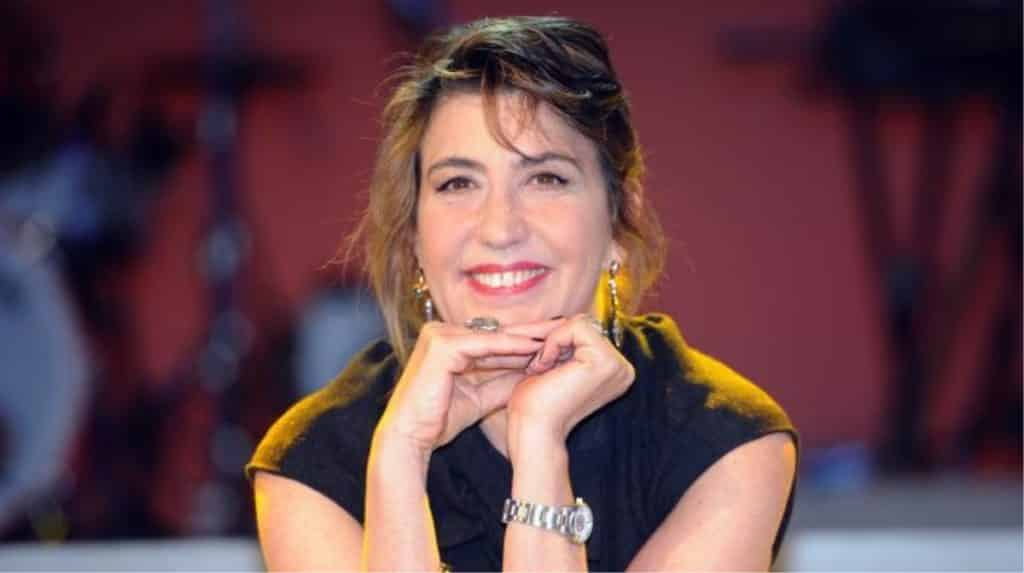 Nuovi programmi Rai: Serena Dandini su Rai 3 - Photo Credit: The Social Post