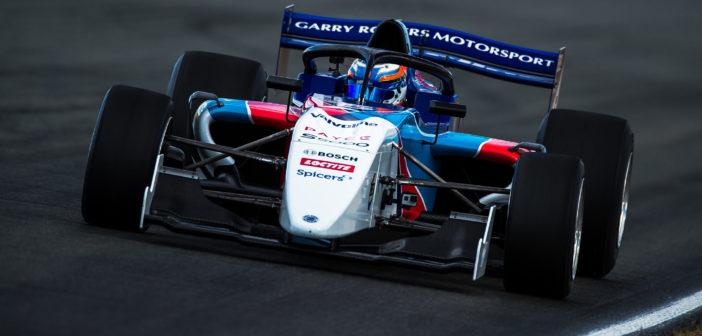 Motori | Rubens Barrichello ritornerà a correre in monoposto!