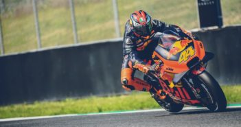 motogp orari gp austria 2019 - photo credit: motograndprix.motorionline.com