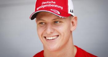 Wolff Schumacher