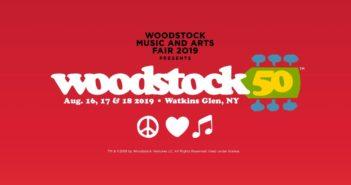 Woodstock 50 cancellato: digressioni vaghe
