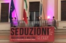 Si Fest 2019 | Savignano