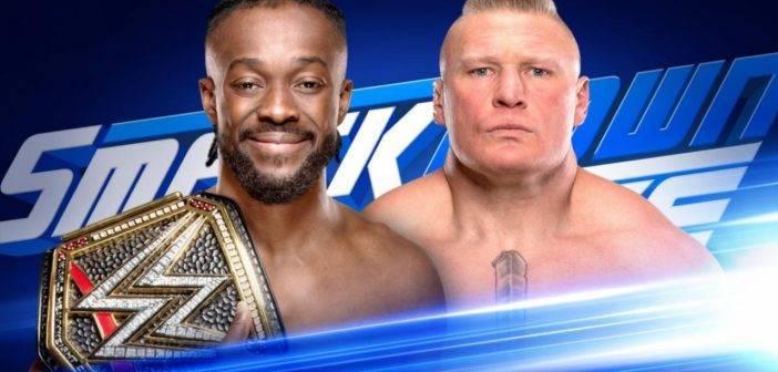 WWE Analysis: le storyline della compagnia