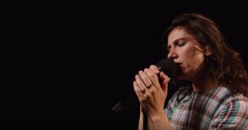 Elisa | Tua Per Sempre da oggi in radio