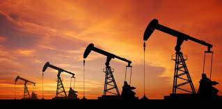 Il prezzo del petrolio è aumentato in seguito agli attacchi al principale stabilimento petrolifero dell'Aramco in Arabia Saudita