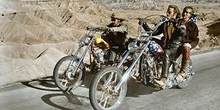 """Easy Rider"" foto dal web. Easy Rider."