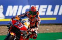 motogp qualifiche gp aragon 2019