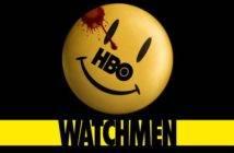 Watchmen - nuovo trailer