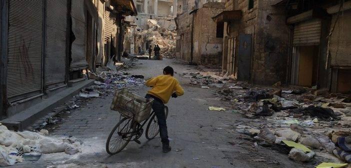 Risultati immagini per siria guerra
