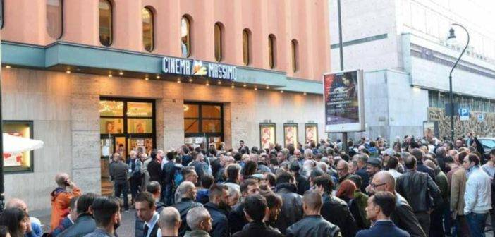 Lovers Film Festival: ecco le date